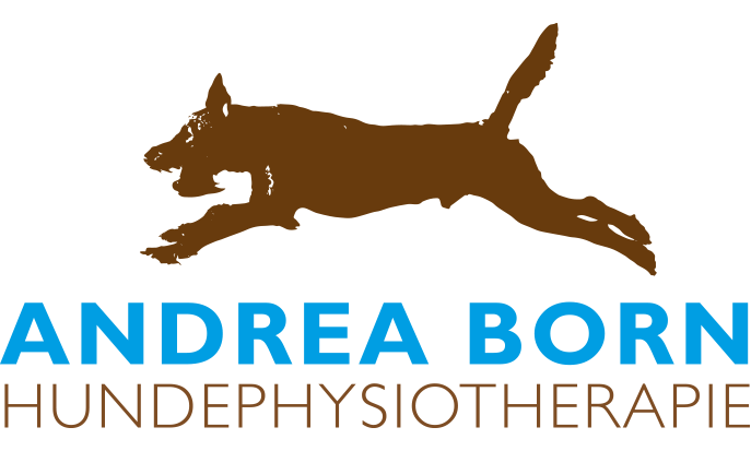 Hundephysiotherapie Andrea Born - in und um Berlin